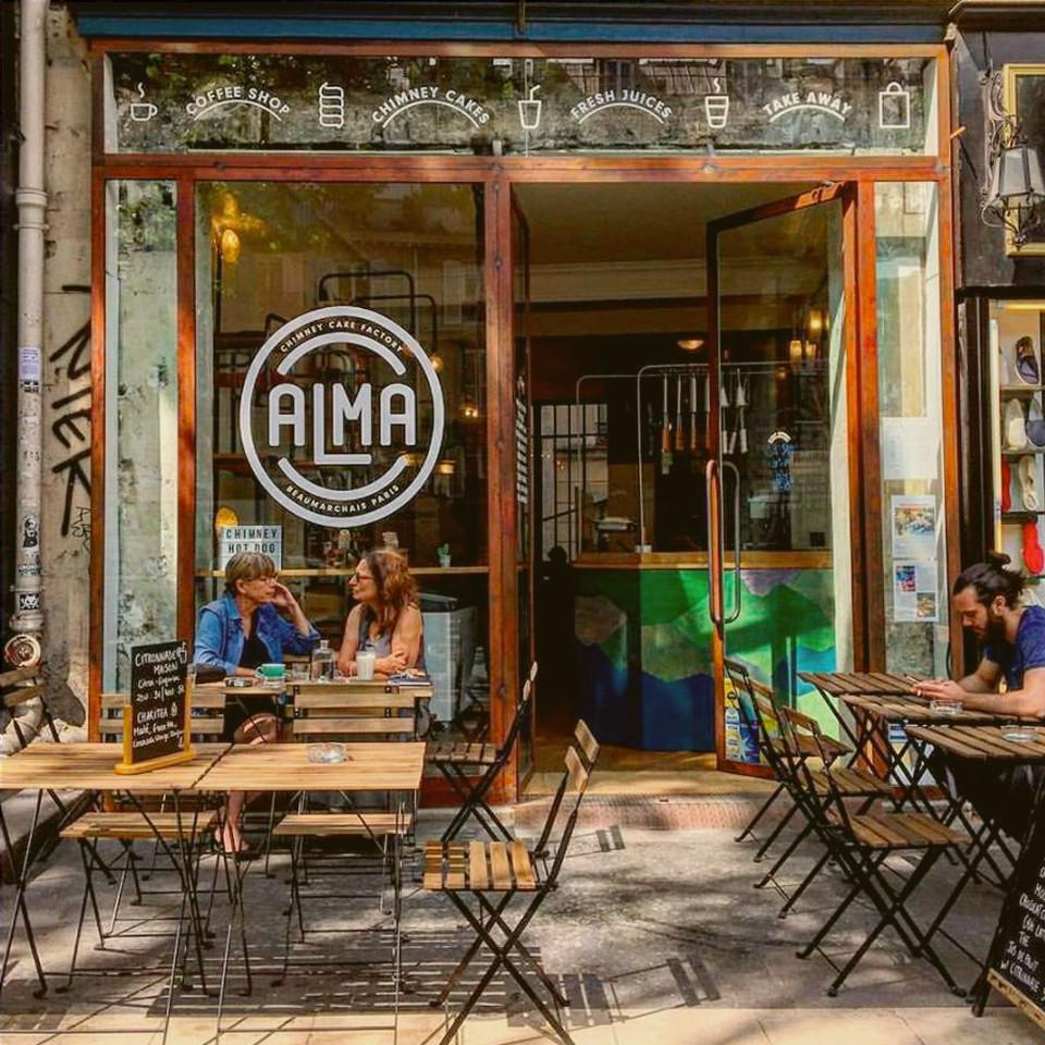 Alma-The-Chimney1