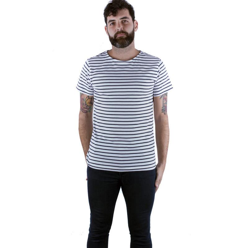 camiseta-stripe-marino-1-2
