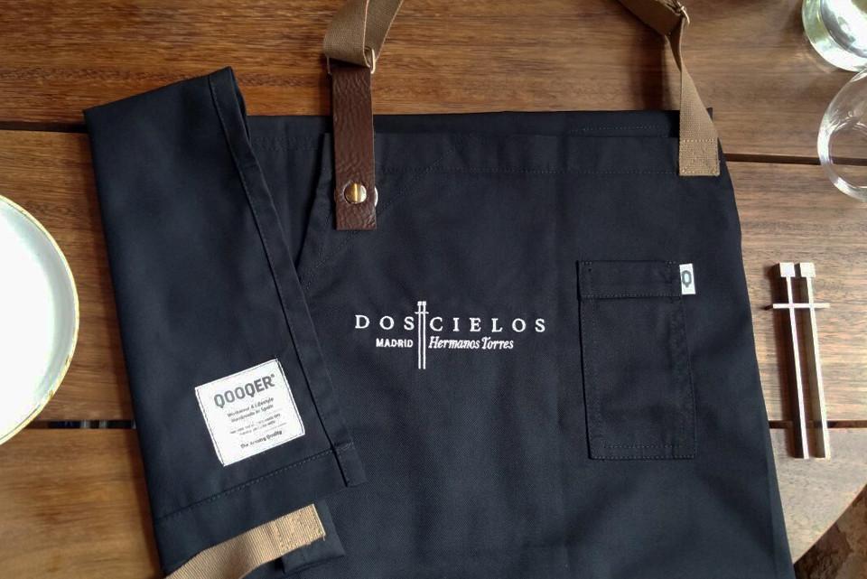 Delantal_dos-cielos-madrid-3