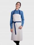 Original kitchen aprons