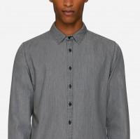 >Camisas