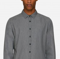 >Uniform shirts