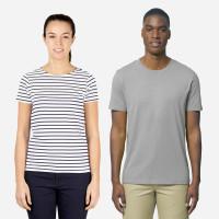 >T-shirts