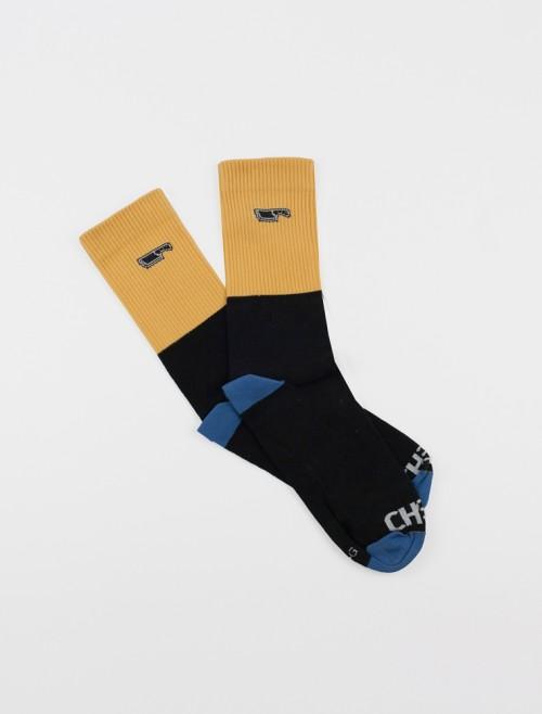 Quchillo Socks