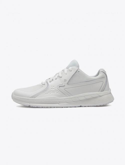 White Condor Sneaker