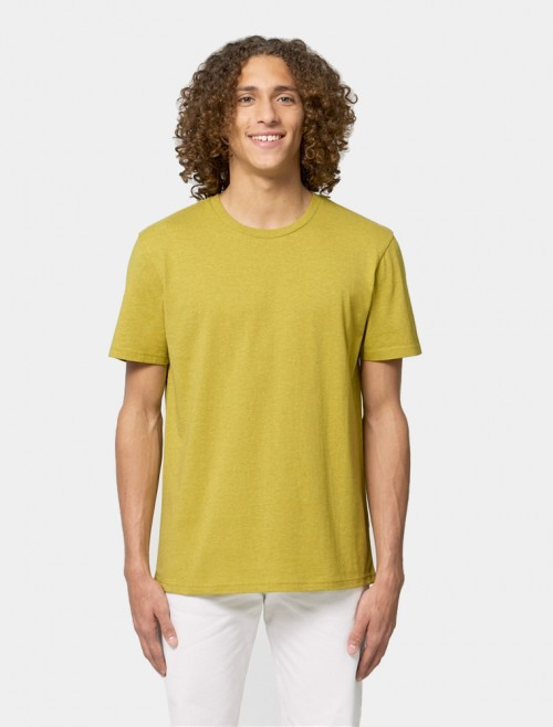 Men's Lemon T-Shirt