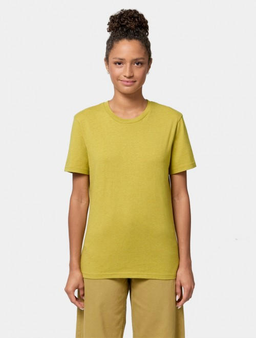 Women's Lemon T-Shirt