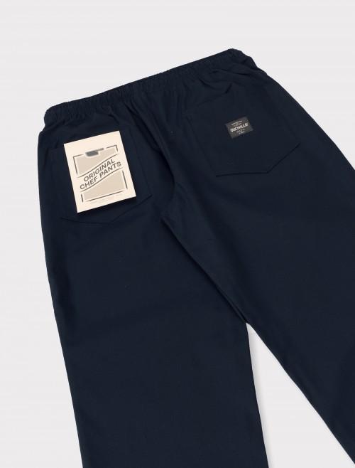 Original Chef Pants - Navy