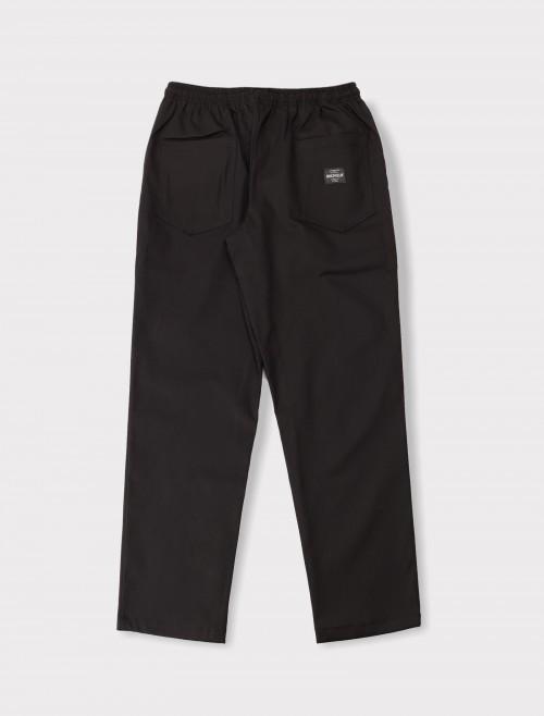 Original Chef Pants - Black