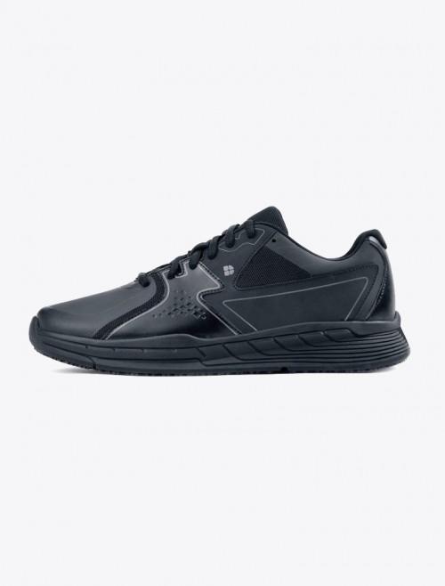 Zapatillas Condor Negro