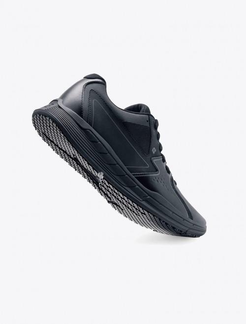 Black Condor Sneaker